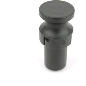RockShox Dust Seal Installation Tool 35mm